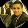 idho meilano Kurniawan